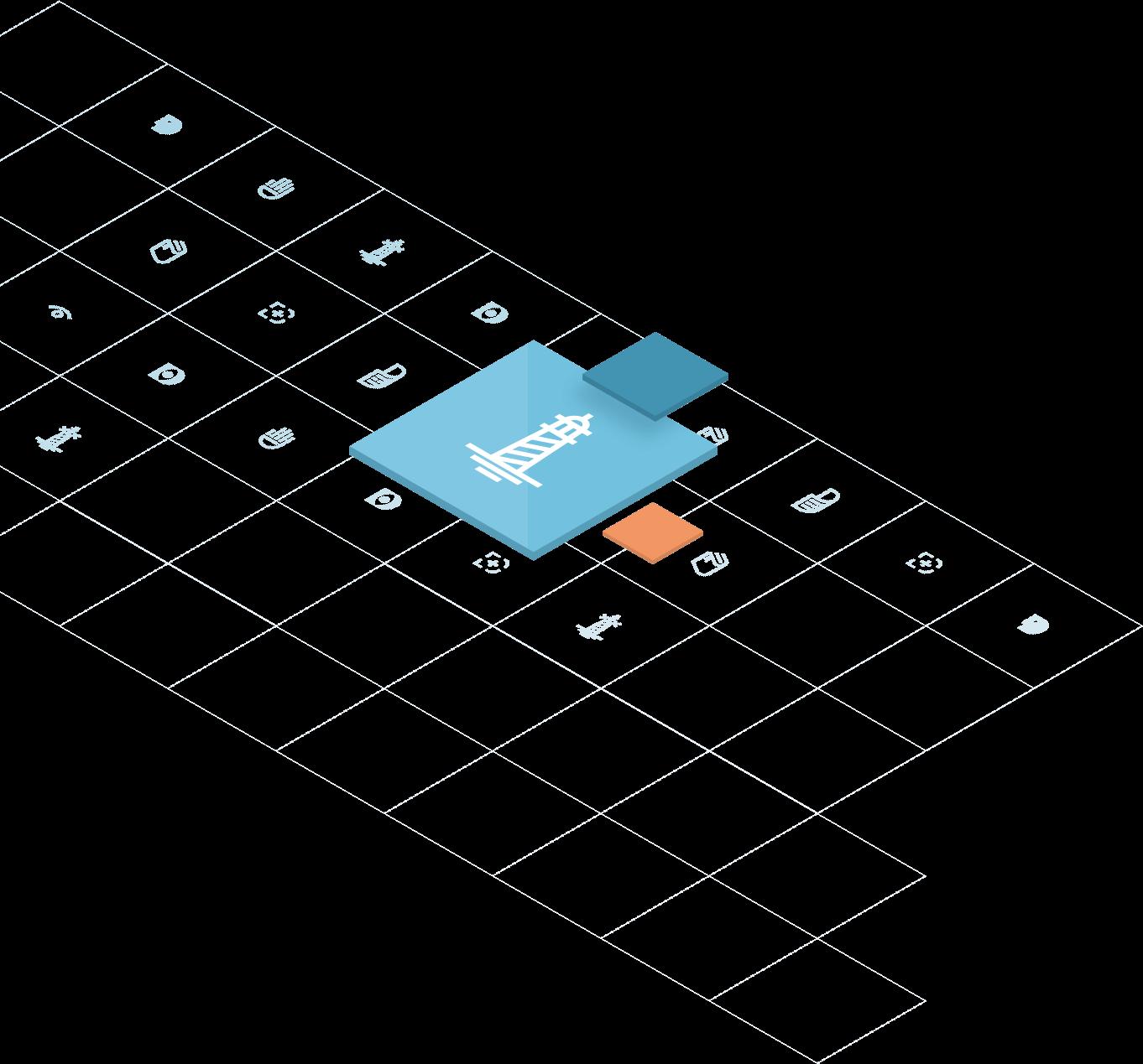 screen-1